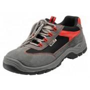 YATO Munkavédelmi cipő - PUEBLE S3/41