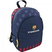 Ghiozdan rucsac F.C. Barcelona, 34 cm inaltime
