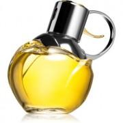 Azzaro Wanted Girl Eau de Parfum für Damen 30 ml