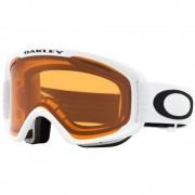 Oakley O FRAME 2 XM MATTE WHITE