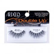Ardell Double Up 113 изкуствени мигли 1 бр за жени Black