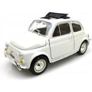 Bburago Fiat 500 L 1968