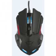 TRUST gaming gxt 148 optički miš 21197