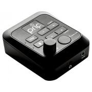 Snakebyte prif mixsonic 1 Gaming adaptador no - Máquina Specific