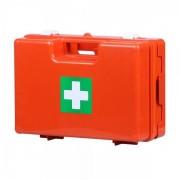 Štěpař Lékárnička v plastovém kufříku pro 20 osob