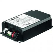 Xitanium 40W 0.2-0.7A LS 12-24V