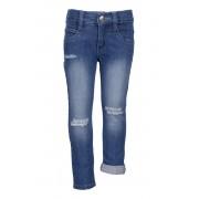 Blue Seven - Детски панталон 92-128 cm