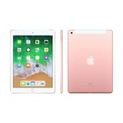 Apple iPad APPLE (9.7'' - 32 GB - Wi-Fi+Cellular - Oro)