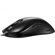 Mouse Gaming Zowie FK1 Plus