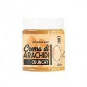 DILO MG Food Dilo Crema di Arachidi 250g - Crunchy