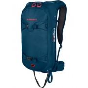 Mammut Rocker Protection Airbag 3.0 Rucksack