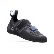 Black Diamond Momentum- Men's Climbing - Ash - 42