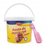 Pasta do mycia rąk EILFIX 5 L + szczoteczka do czyszczenia - 5 l