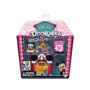 Set tematic de joaca Disney Doorables Mickey House