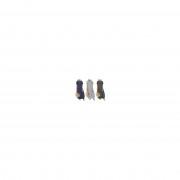 Boni Caro £11.99 instead of £35 for a casual short sleeve polka dot dress from Boni Caro in UK sizes 8-18 - save 66%