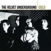 Velvet Underground - Gold-30tr- (0602498806043) (2 CD)