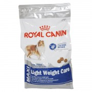 Royal Canin Cane Maxi Light Weight Care 3000 Gr