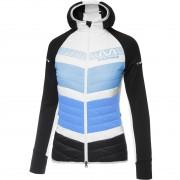 Martini Women Jacket EMOTION PRO blue