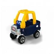 Masinuta Camion Cozy Coupe