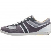 Helly Hansen Mens Crewline Marina Casual Shoe 42.5/9