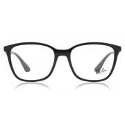 RX7066 Active Lifestyle 2000 Brillen