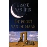 Reisverhaal De Poort van de Maan | Frank van Rijn