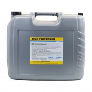 High Performer 5W-30 station wagon 20 Litre Canister