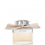 Chloé Chloe edp eau de parfum 75 ML