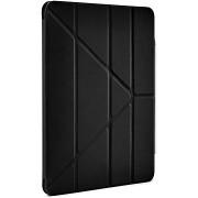"""Pipetto Origami Folio tok Apple iPad Pro 11"""" (2020) készülékhez - fekete"""