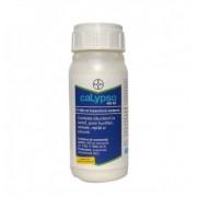 Insecticid CALYPSO 480 SC