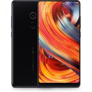 Телефон Xiaomi Mi MIX 2 - 64 GB, Black