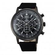 ORIENT Chronograph FTV02001B Мъжки Часовник