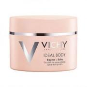 Vichy Ideal Body Balsamo Corpo 200 Ml