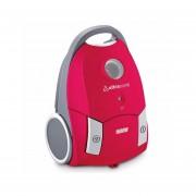Aspiradora Con Bolsa Ultracomb 1600W AS-4210