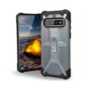 UAG Etui UAG Urban Armor Gear Plasma do Samsung Galaxy S10 Ice