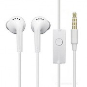 99 DEALS Premium Quality Earphone EHS61 YS Heavy Bass Walk High Sound Quality Compatible For Huawei Y6 Pro