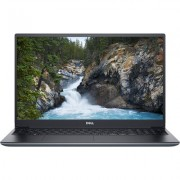 Dell Vostro 5590 15.6in FHD (1920x1080)AG, Intel Core i5-10210U(6MB, 4.2 GHz), 8GB DDR4 2666MHz, m.2 256GB PCIe NVMe SSD, Intel