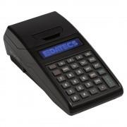 Casa de marcat Datecs WP-50 cu jurnal electronic si acumulator
