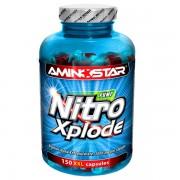 AMINOSTAR - NitroXplode 150kps