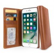 Twelve South - Journal Wallet iPhone 8 Plus/7 Plus/6S Plus/6 Plus