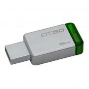 Kingston PENDRIVE Kingston DT50 USB 3.1 / 3.0 16GB