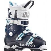 Salomon QST Access 80 W - Skischuh - Damen