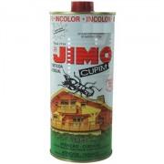 JIMO CUPIM INCOLOR - 900ml