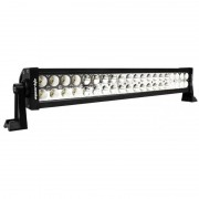 LED bar auto 120W 54cm