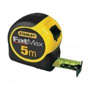 Ruleta Stanley Fatmax BladeArmor 5M - 0-33-720