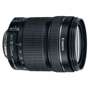 Canon EF-S 18-135mm f/3.5-5.6 IS STM AC6097B005AA