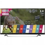 Televizor LG 55UF8507, 138 cm, LED, UHD, Smart TV 3D