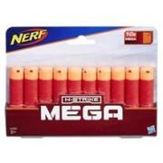 Rezerve NERF N-Strike Elite Refill Mega 10 Darts