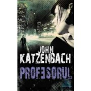 Profesorul - John Katzenbach