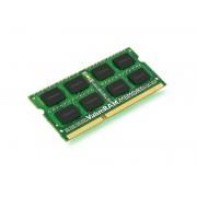 KINGSTON SODIMM DDR3L 2GB 1600MHz KVR16LS11S6/2